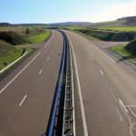tutor autostradale