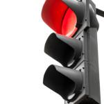 multa passaggio semaforo rosso